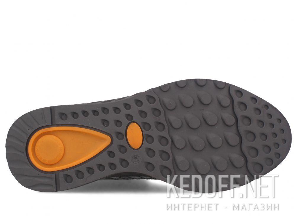 Цены на Мужские кроссовки Forester Danner 28813-27