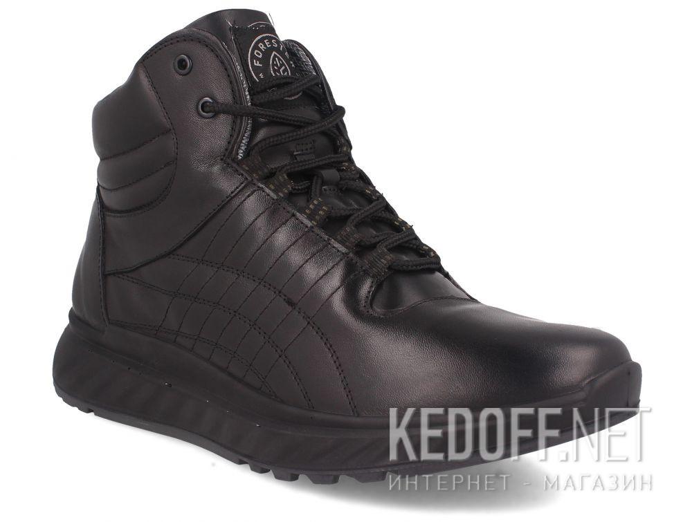 Купить Мужские кроссовки Forester Danner 28813-27
