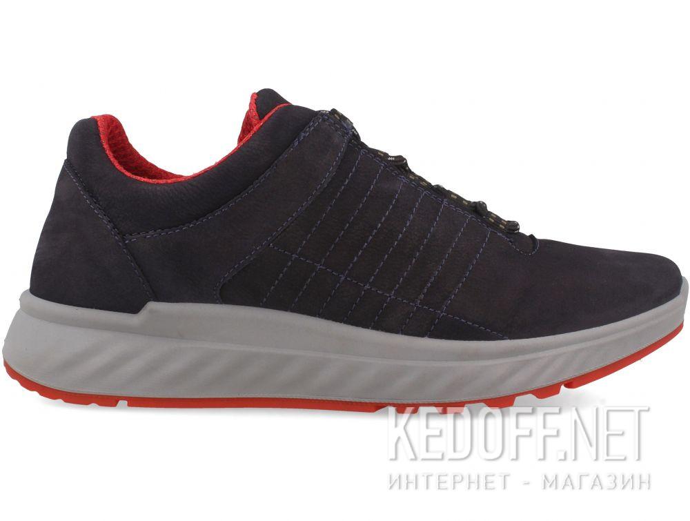 Мужские кроссовки Forester Danner Low 28813-891 купить Украина