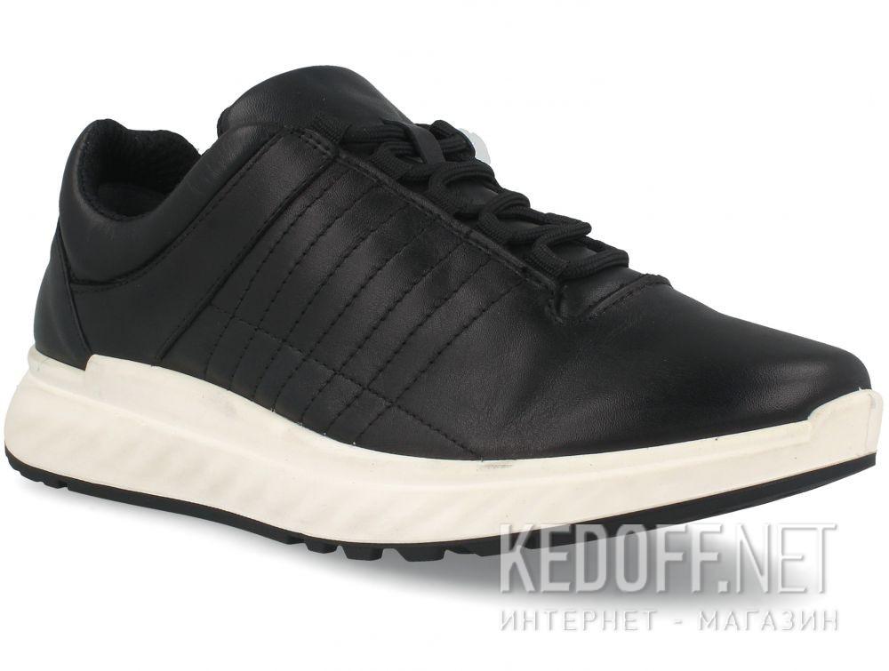 Купить Мужские кроссовки Forester Danner Low 28821-27