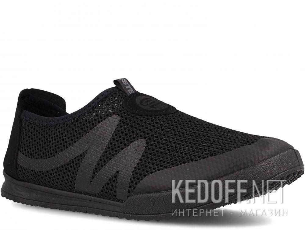Купить Мужские кроссовки Forester 3201-27