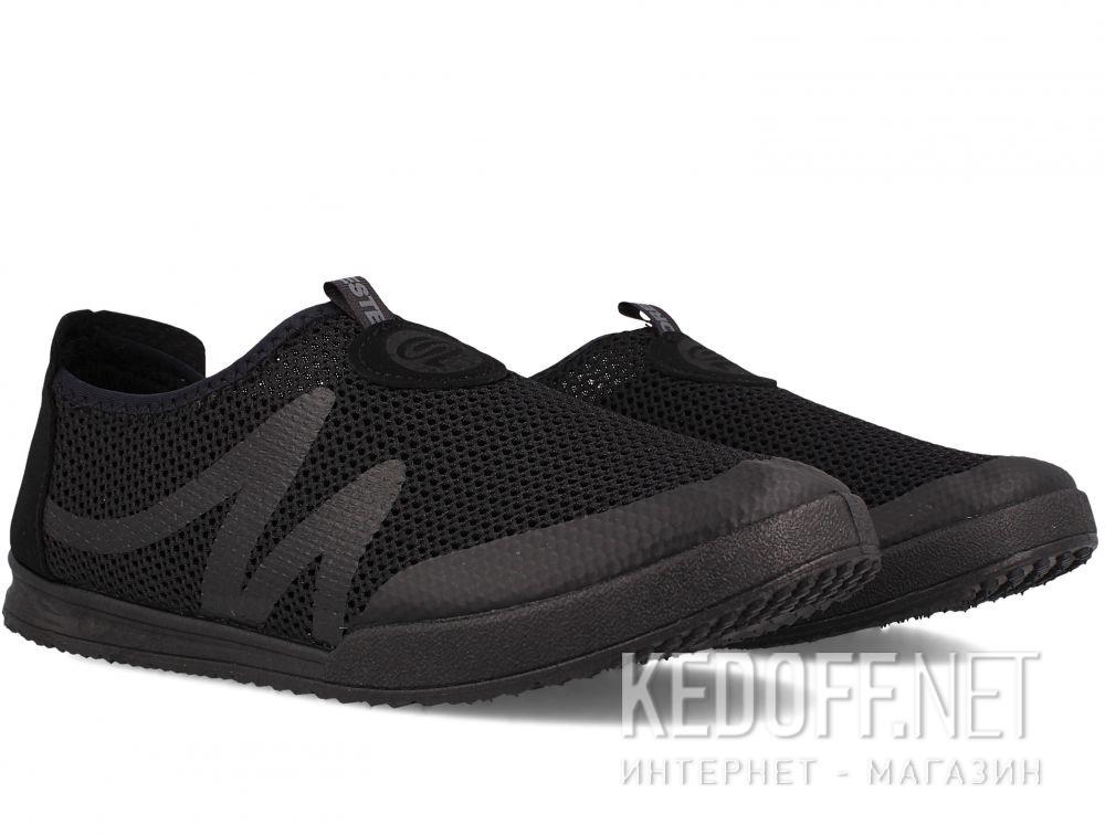 Мужские кроссовки Forester 3201-27 купить Украина