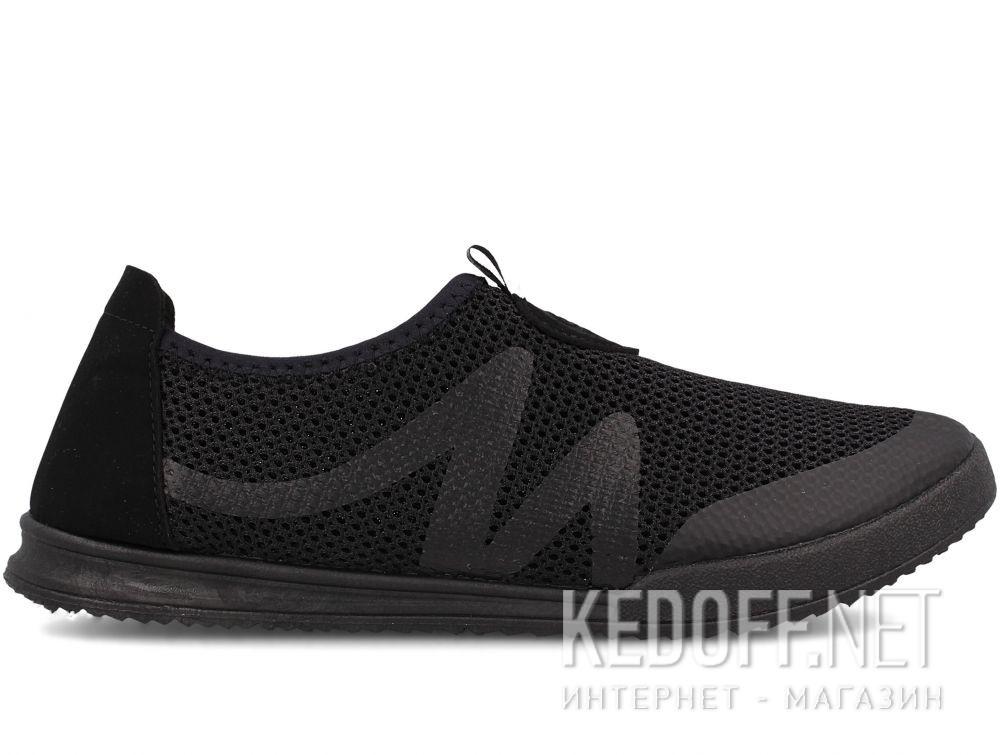 Мужские кроссовки Forester 3201-27 купить Киев