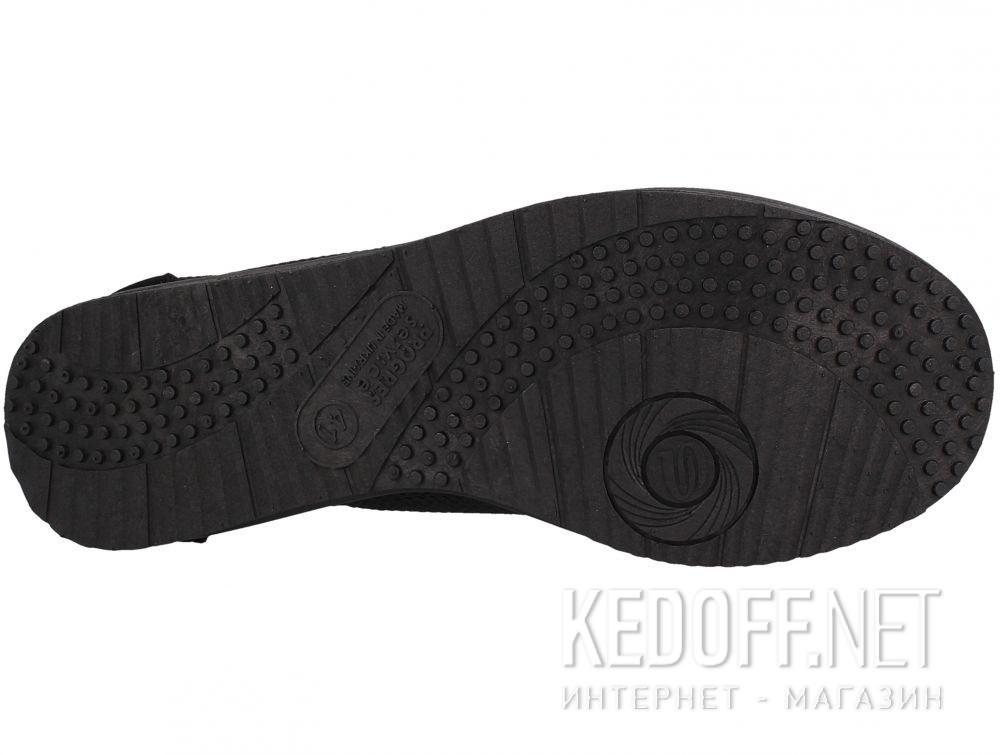 Цены на Мужские кроссовки Forester 3201-27