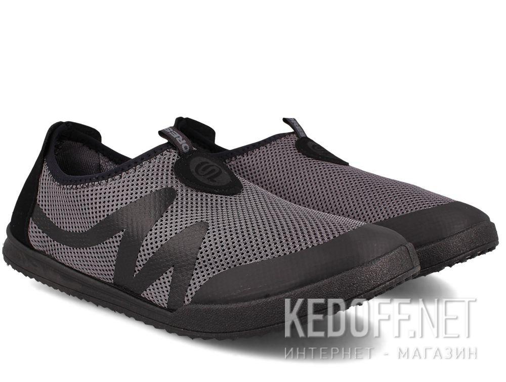 Мужские кроссовки Forester 3201-37 купить Украина