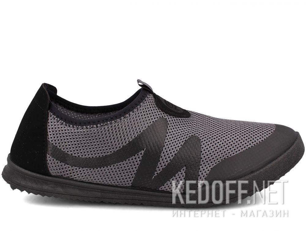 Мужские кроссовки Forester 3201-37 купить Киев