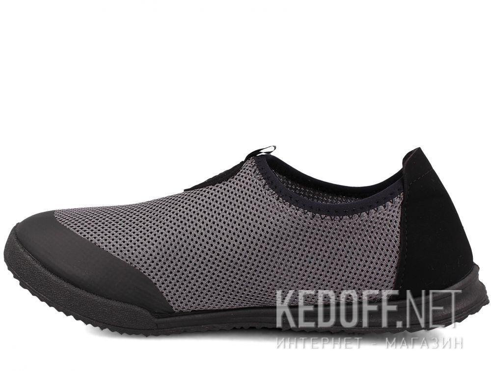 Оригинальные Мужские кроссовки Forester 3201-37