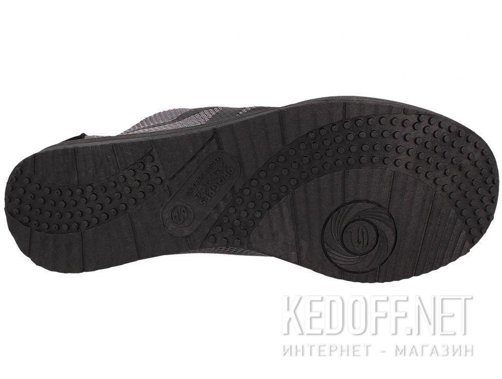 Цены на Мужские кроссовки Forester 3201-37