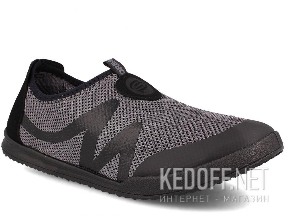 Купить Мужские кроссовки Forester 3201-37