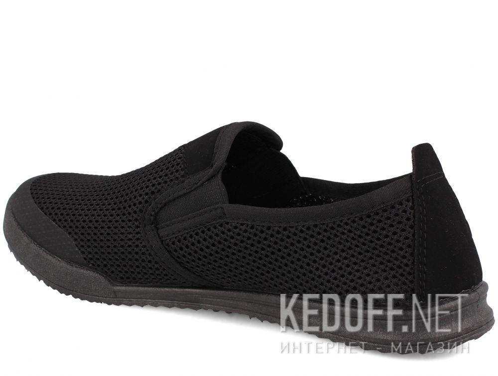 Мужские кроссовки Forester 3203-27 купить Украина