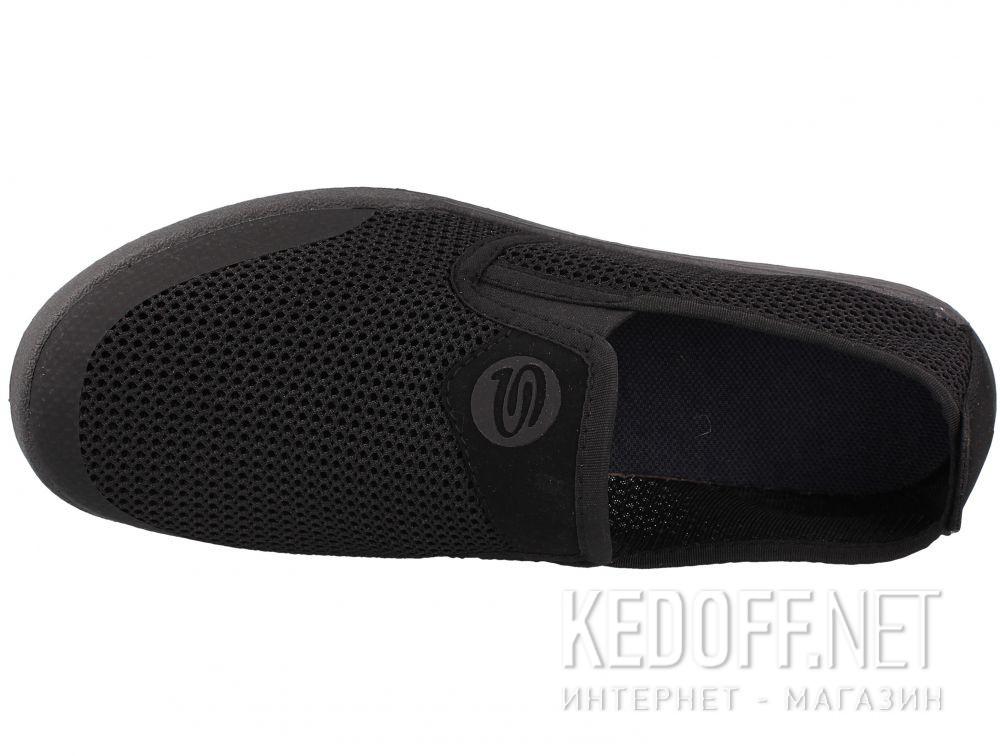 Мужские кроссовки Forester 3203-27 купить Киев