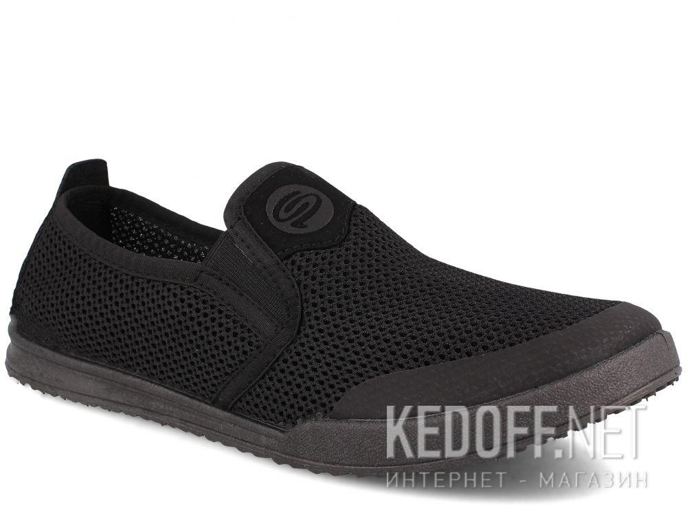 Купить Мужские кроссовки Forester 3203-27