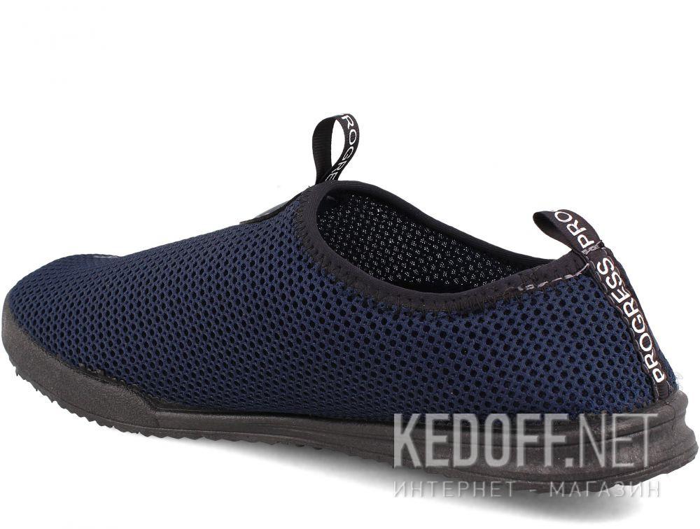 Мужские кроссовки Forester 3203-89 купить Украина