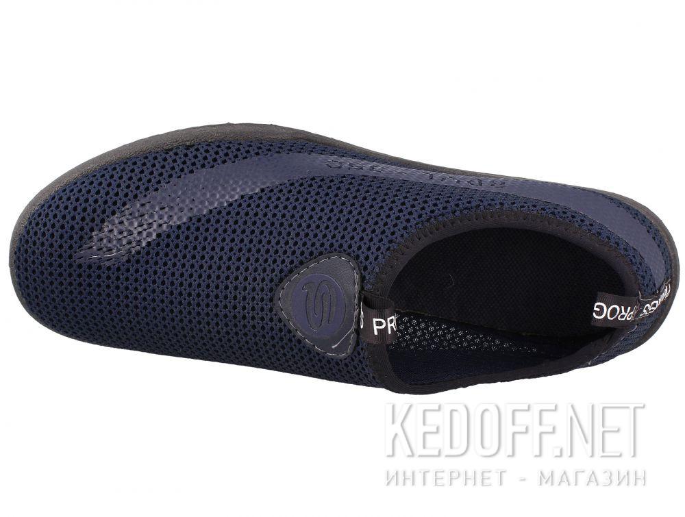Мужские кроссовки Forester 3203-89 купить Киев