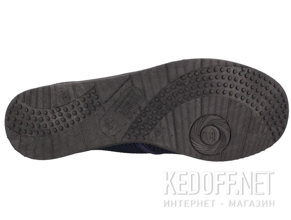 Оригинальные Мужские кроссовки Forester 3203-89