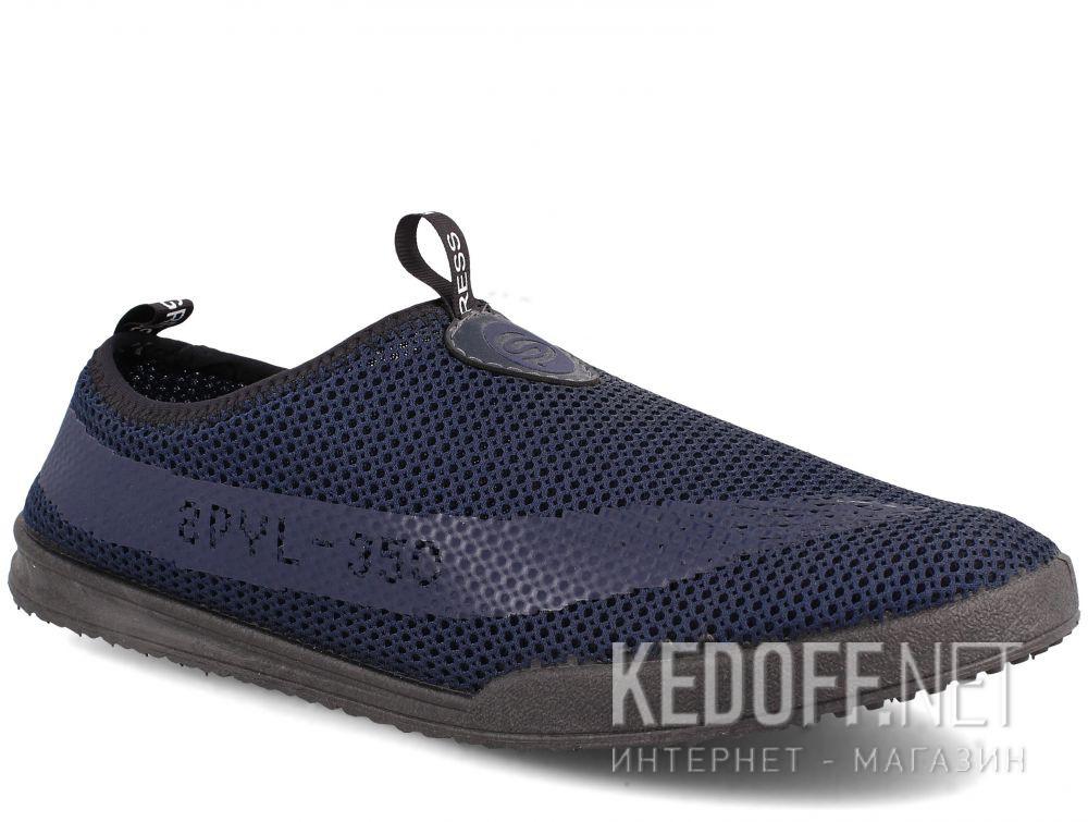 Купить Мужские кроссовки Forester 3203-89