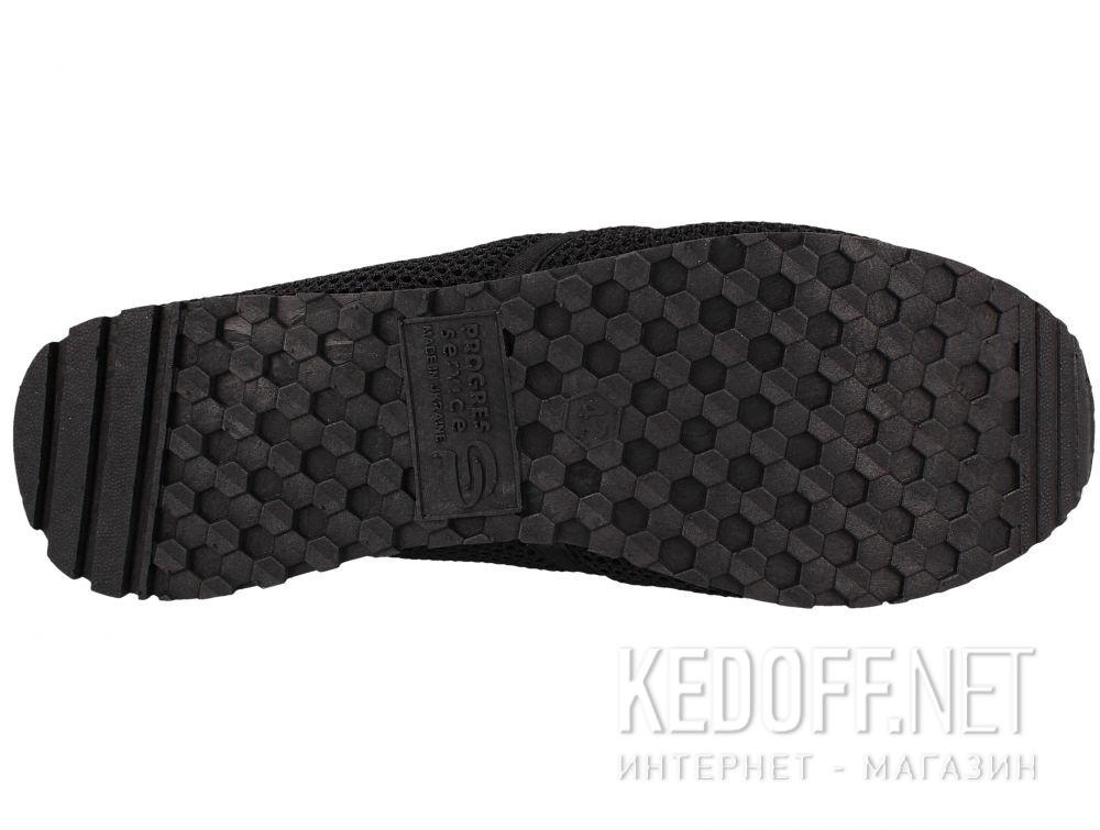Цены на Мужские кроссовки Forester 3204-27