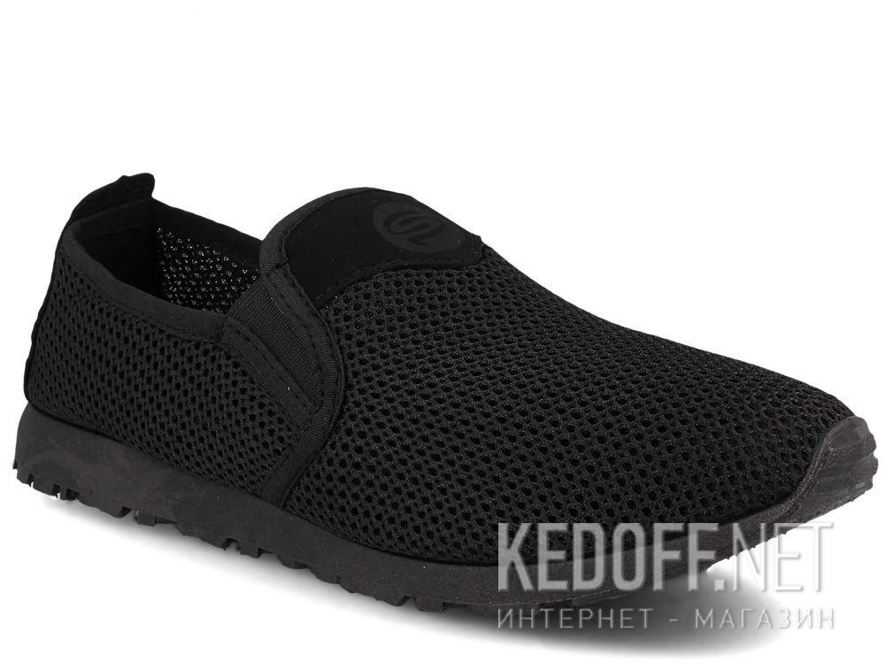 Купить Мужские кроссовки Forester 3204-27