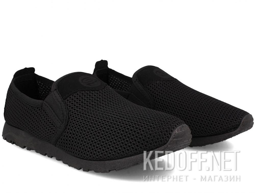 Мужские кроссовки Forester 3204-27 купить Украина