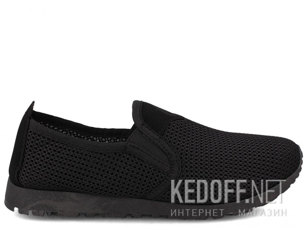 Мужские кроссовки Forester 3204-27 купить Киев