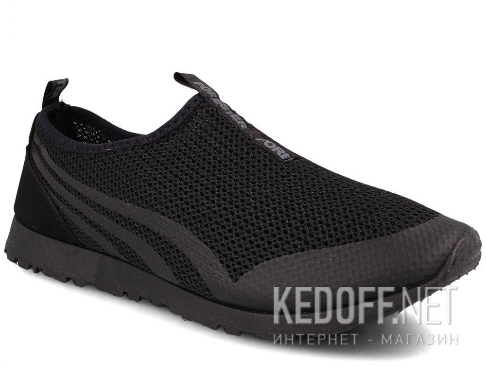 Купить Мужские кроссовки Forester 3301-27
