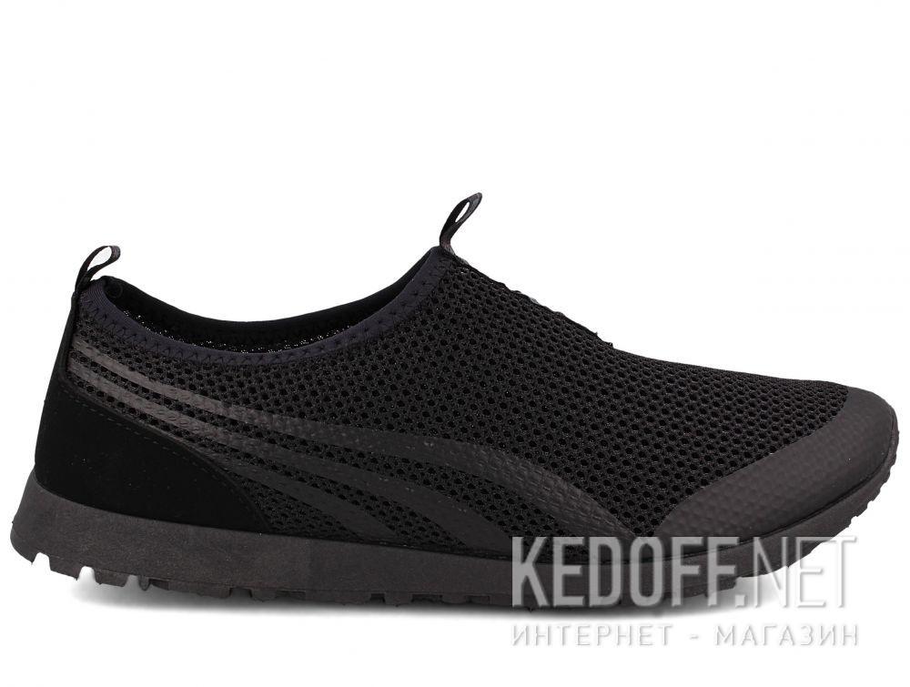 Мужские кроссовки Forester 3301-27 купить Киев