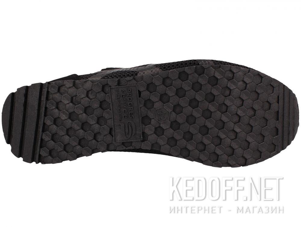 Цены на Мужские кроссовки Forester 3302-27