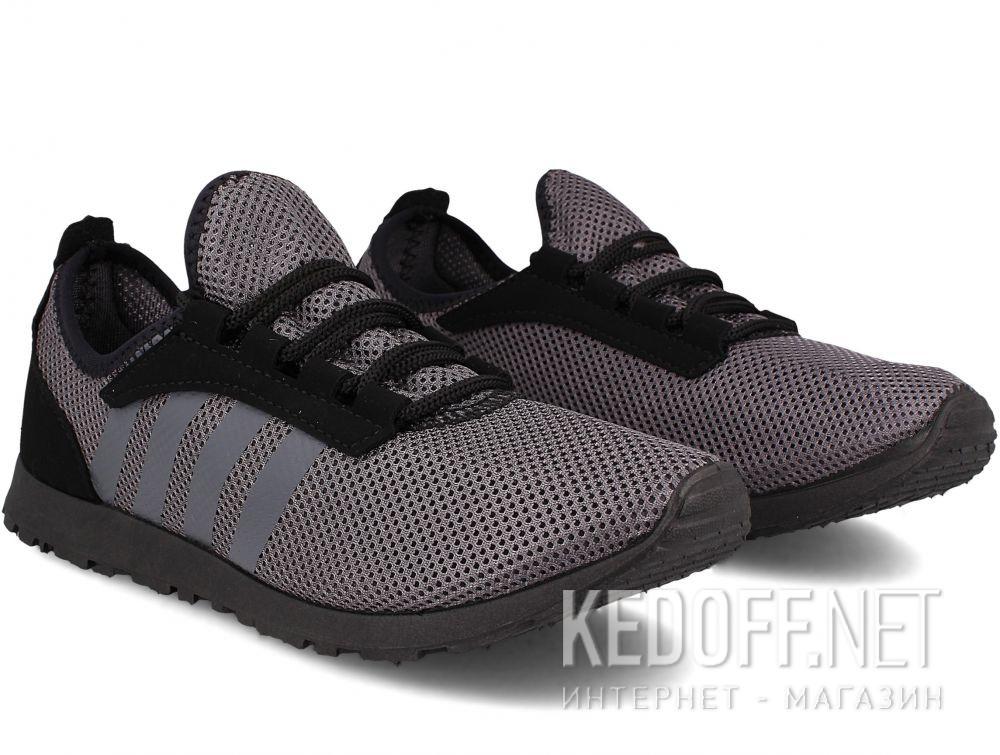 Мужские кроссовки Forester 3303-37 купить Украина