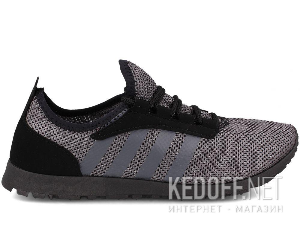 Мужские кроссовки Forester 3303-37 купить Киев