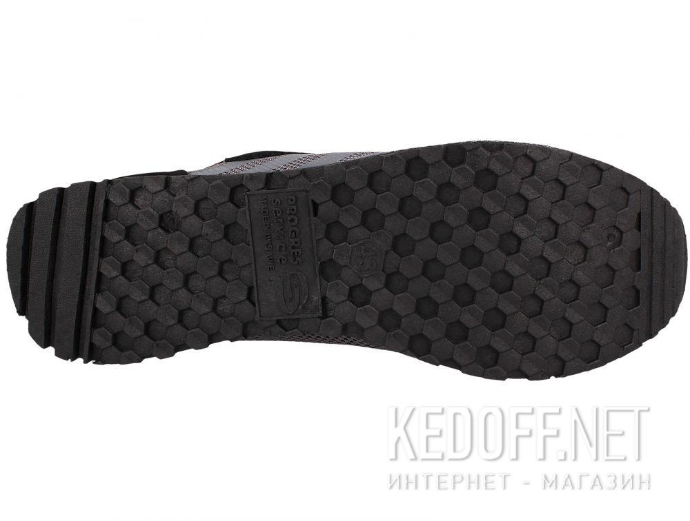 Цены на Мужские кроссовки Forester 3303-37