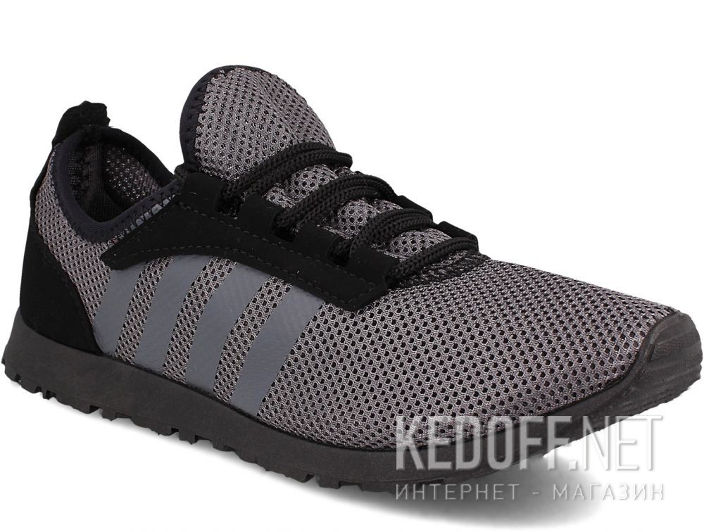 Купить Мужские кроссовки Forester 3303-37