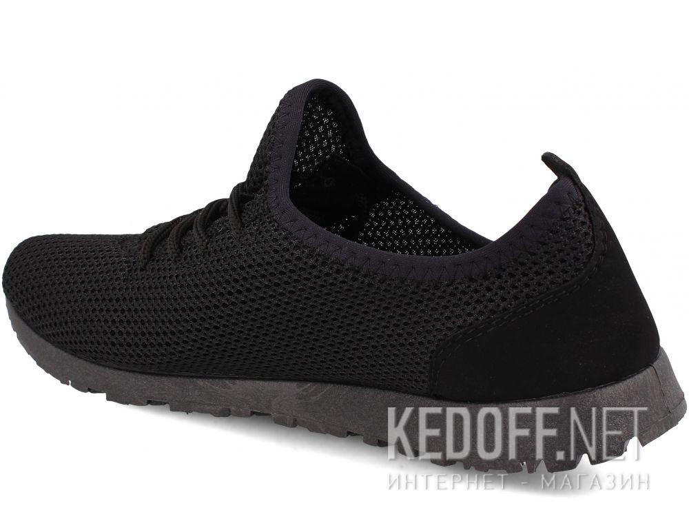 Мужские кроссовки Forester 3305-27 купить Украина