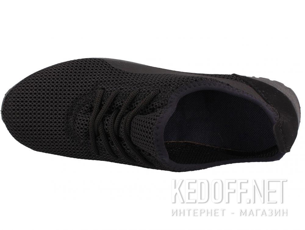 Мужские кроссовки Forester 3305-27 купить Киев