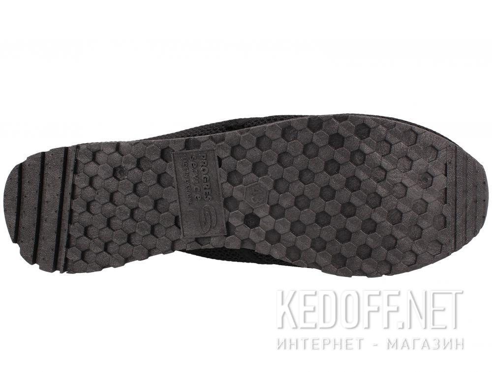 Оригинальные Мужские кроссовки Forester 3305-27