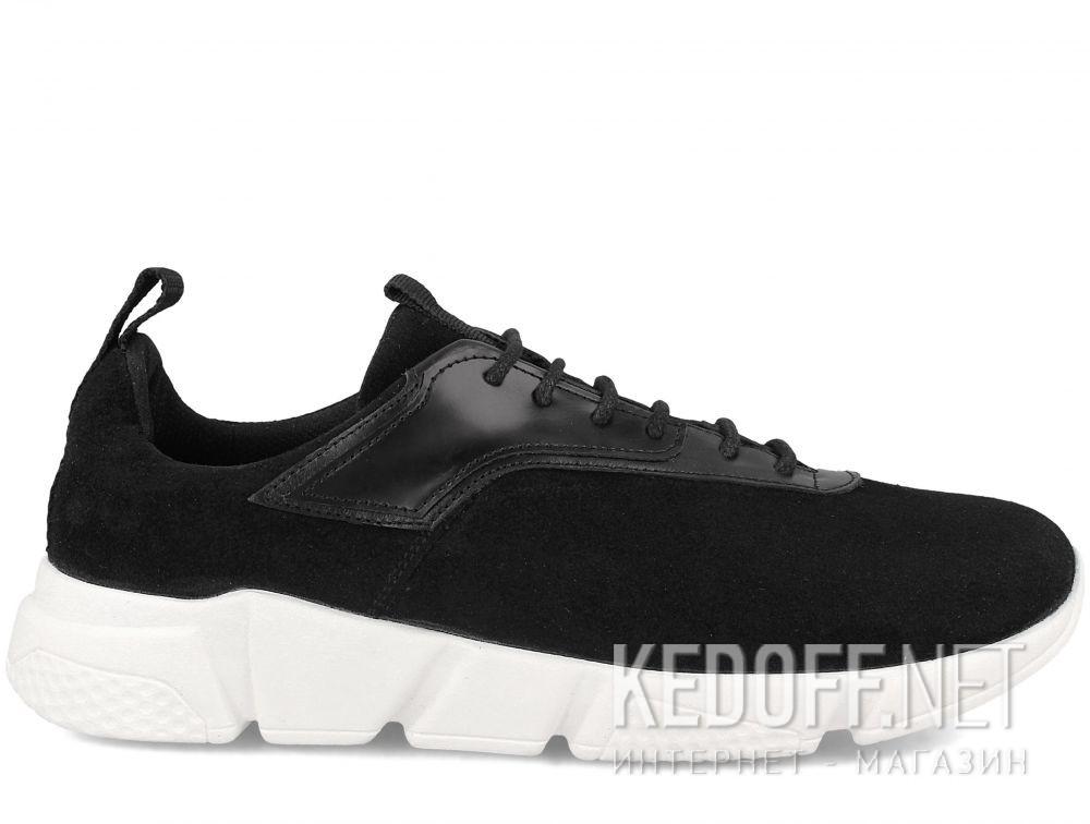 Мужские кроссовки Forester 343-7005-27 купить Киев
