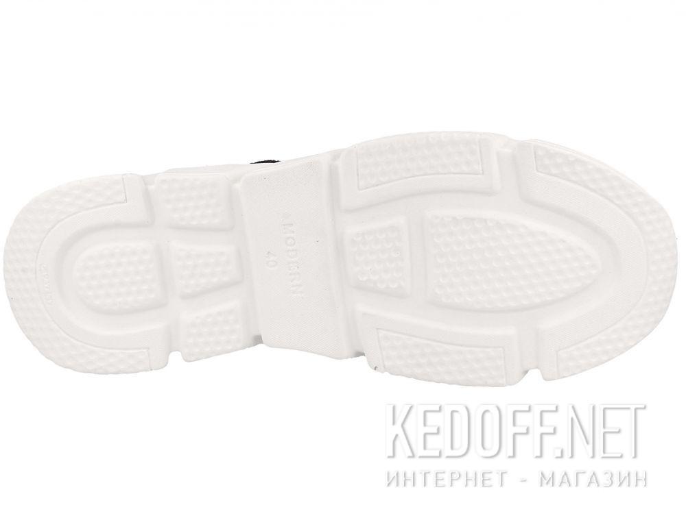 Цены на Мужские кроссовки Forester 343-7005-27