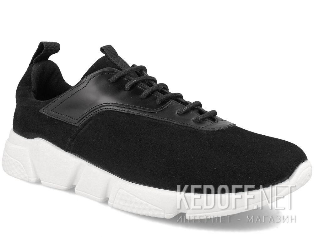 Купить Мужские кроссовки Forester 343-7005-27