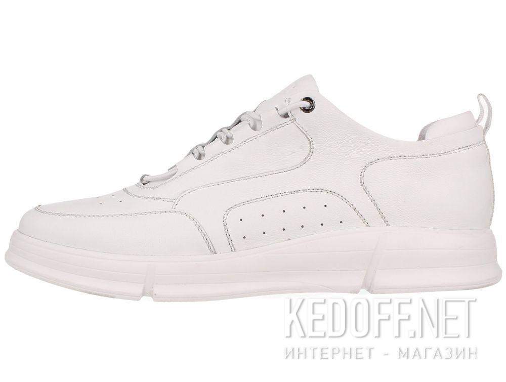 Мужские кроссовки Forester 3608-30 купить Украина