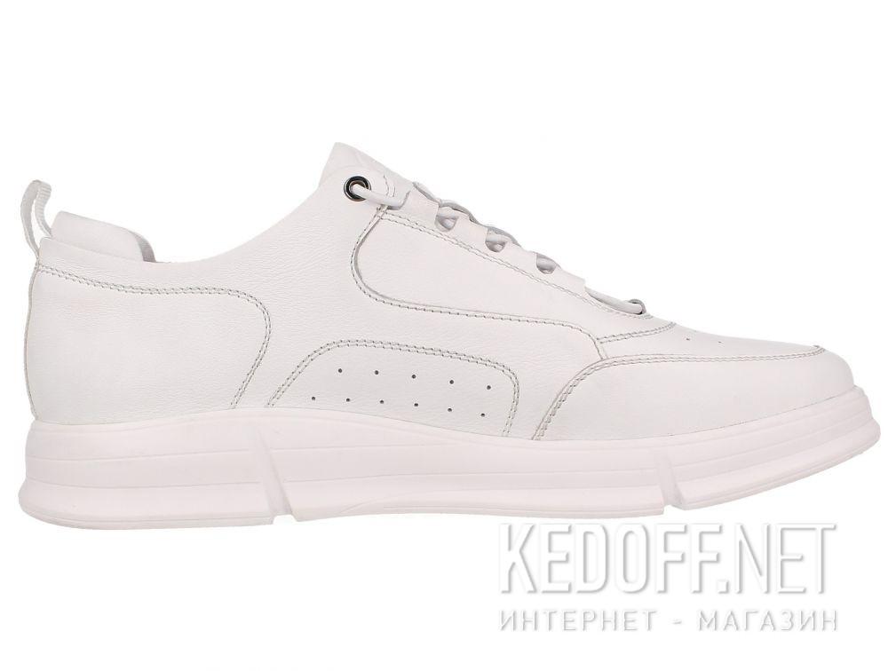 Мужские кроссовки Forester 3608-30 купить Киев