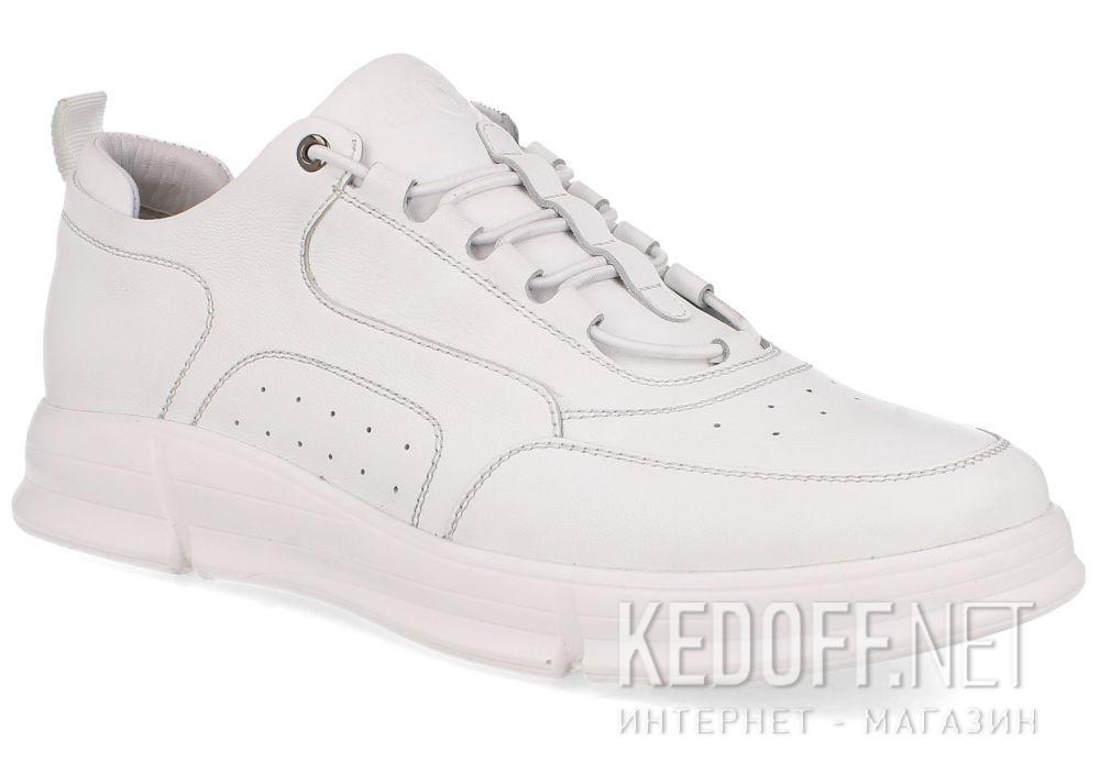 Купить Мужские кроссовки Forester 3608-30