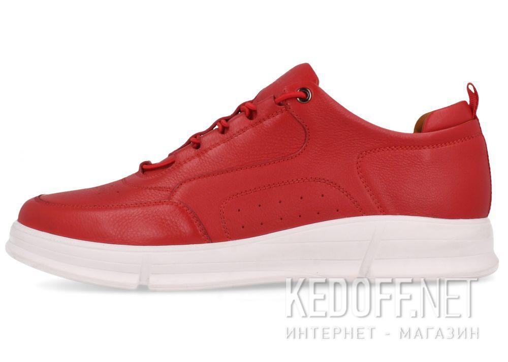 Чоловічі кросівки Forester 3608-9 купити Україна