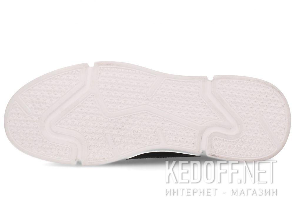 Оригинальные Мужские кроссовки Forester 3608-9