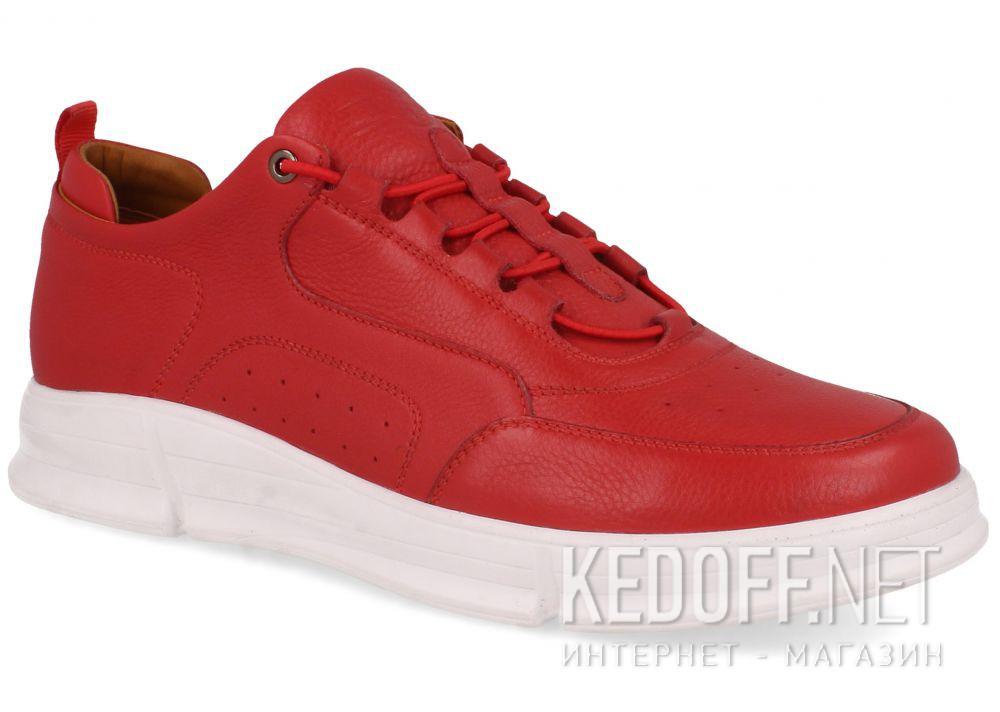 Купить Мужские кроссовки Forester 3608-9