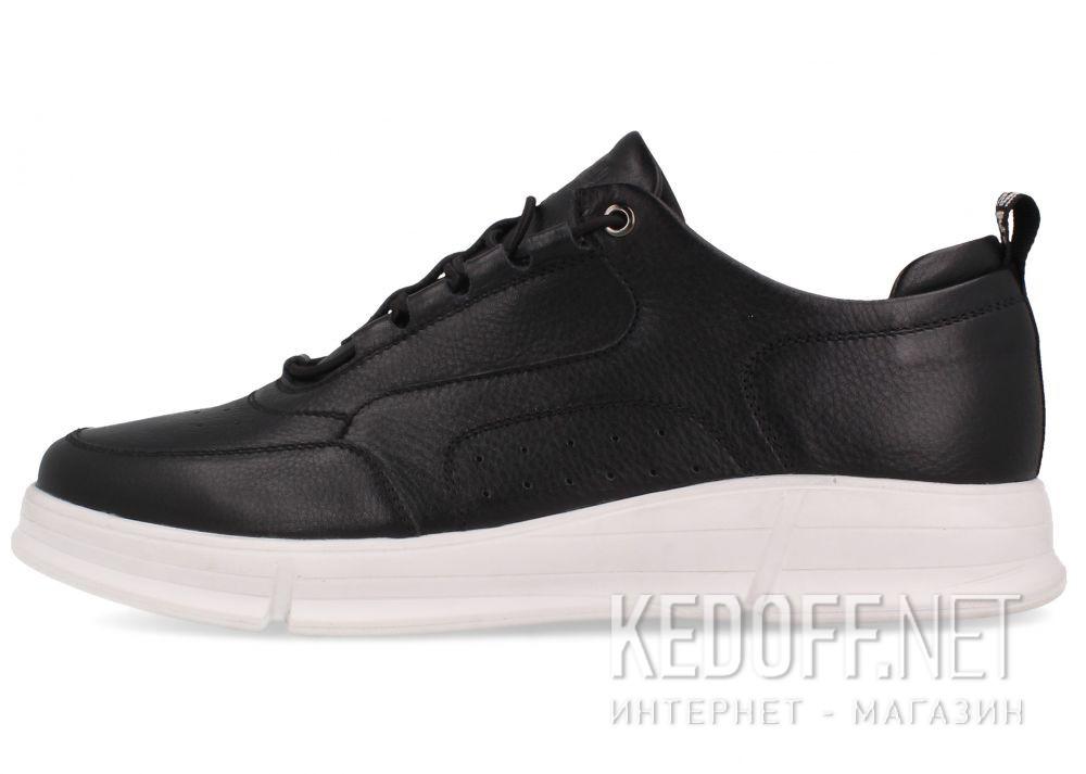 Чоловічі кросівки Forester 3608 купити Україна