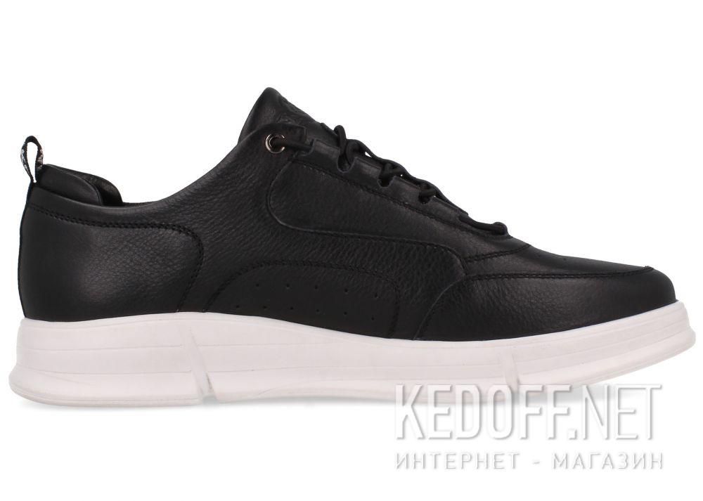 Чоловічі кросівки Forester 3608 купить Киев