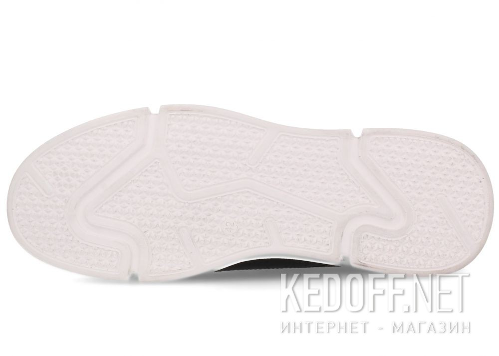 Оригинальные Чоловічі кросівки Forester 3608
