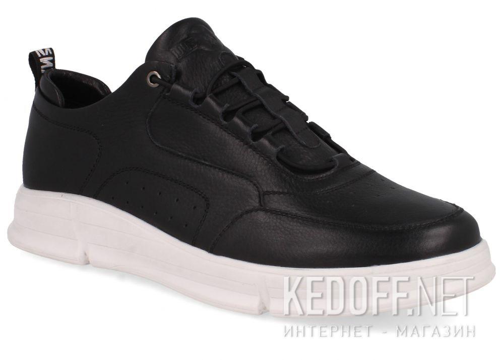 Купити Чоловічі кросівки Forester 3608