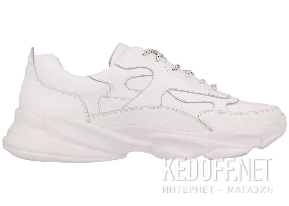 Чоловічі кросівки Forester Diz Raptor II 3612-30 купити Україна
