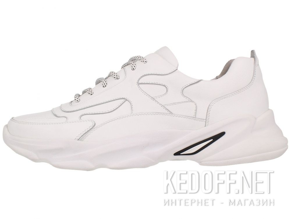 Чоловічі кросівки Forester Diz Raptor II 3612-30 купить Киев