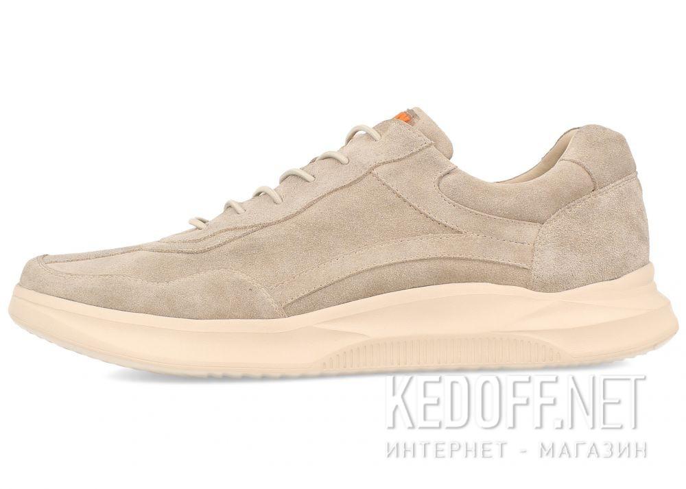 Чоловічі кросівки Forester 4600-13 купити Україна